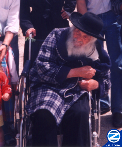 File:00000531-rabbi-odesser-in-wheelchair.jpg