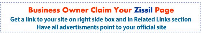 Claim-page.png