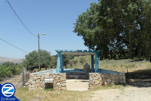 File:00000626-tomb-of-rabbi-eleazar-ben-azariah.jpg