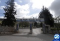 00000352-bottom-entrance-ancient-tzfat-cemetery.jpg