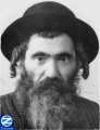 00000542-younger-rabbi-yisroel-odesser-portrait.jpg