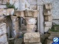 00000156-earthquake-ruins-abuhov-synagogue.jpg