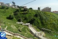 00000601-looking-down-at-ari-mikva-tzfat.jpg