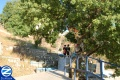 00000698-chasidim-walking-to-kever-ari.jpg
