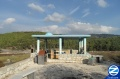 00000222-kever-rabbi-yossi-from-yukras-the-amora.jpg