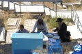 00000758-breslovers-praying-at-kever-rabbi-shimon-from-kremenchuk.jpg