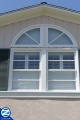 00001001-double-hung-quarter-round-window-combination.jpg