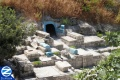 00001583-incorect-kever-chana.jpg
