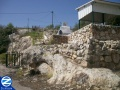 00000240-kever-of-rabbi-yochanan-hasandlar.jpg