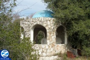 00001220-tomb-nachman-hatufa-and-father.jpg