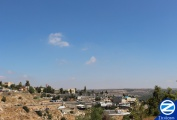 00001478-view-of-meron.jpg