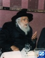 00000574-rabbi-yisroel-odeser-at-wedding.jpg