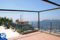 00000308-view-from-livnot-porch-tzfat.jpg