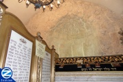 00001222-tomb-dovid-king-of-israel.jpg