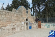 00001251-tomb-rabbi-judah-the-prince-zipori.jpg