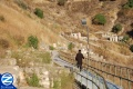 00000757-leaving-old-tzfat-cemetery.jpg
