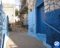 00000150-tzfat-old-city-blue.jpg