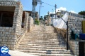 00000299-big-tzfat-staircase.jpg