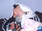 00000503-saba-yisroel-saying-shema.jpg