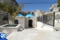 00000187-front-kever-shmaya-and-avtalyon.jpg