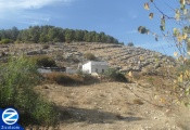 00000133-mountain-side-grave-yonaton-ben-uziel.jpg